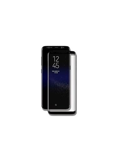 Samsung Samsung Galaxy S8 Uyumlu Orjinal 3D Ekran Koruyucu Renkli